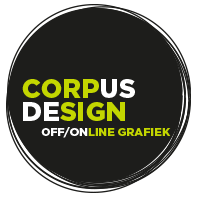corpus-design.be
